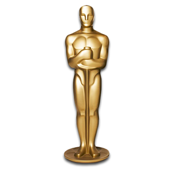 Oscar Award Clipart together with Awards together with 406027722629752445 as well Oscars Banquet 2014 moreover Viewuserdefinedpage. on oscar award clip art