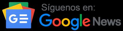 Google noticias Panamá América