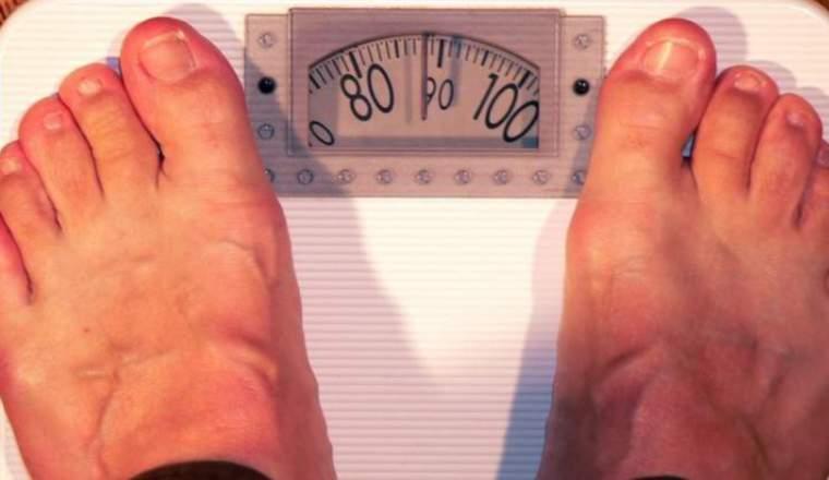 La obesidad es un factor de riesgo.