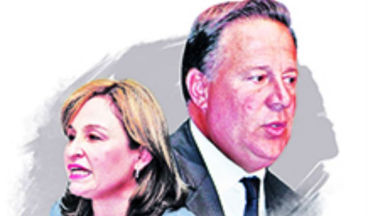 Una relación muy estrecha sostuvieron Porcell y Varela. Archivo