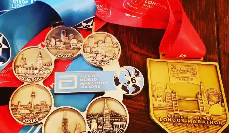 Medallas que ha ganado, Franklin Castillo: Foto:Cortesía