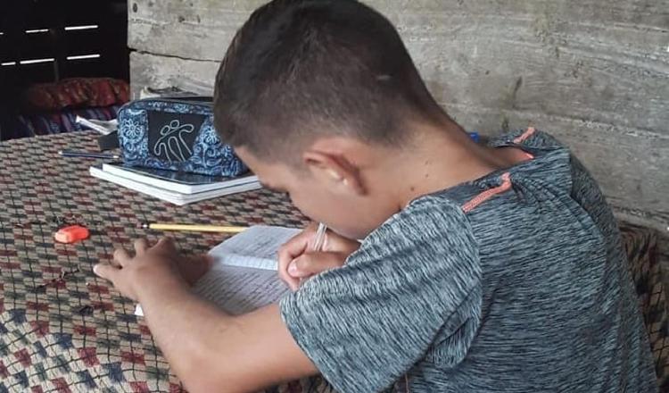 Informe de Unesco señala que 258 millones de niños y jóvenes están excluidos de la educación.