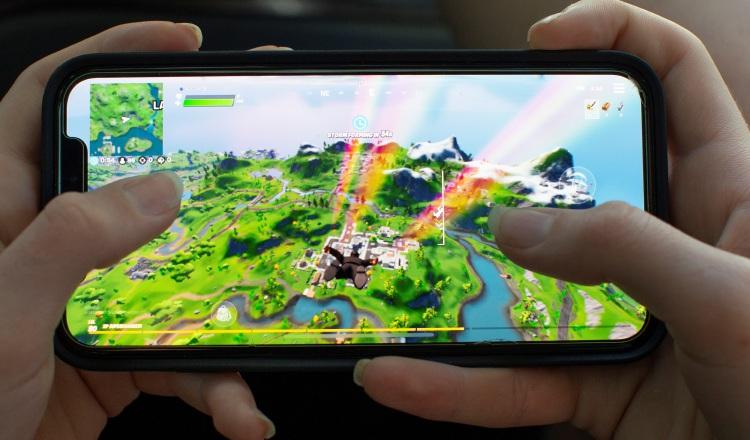 El videojuego cuenta con más de 350 millones de jugadores.