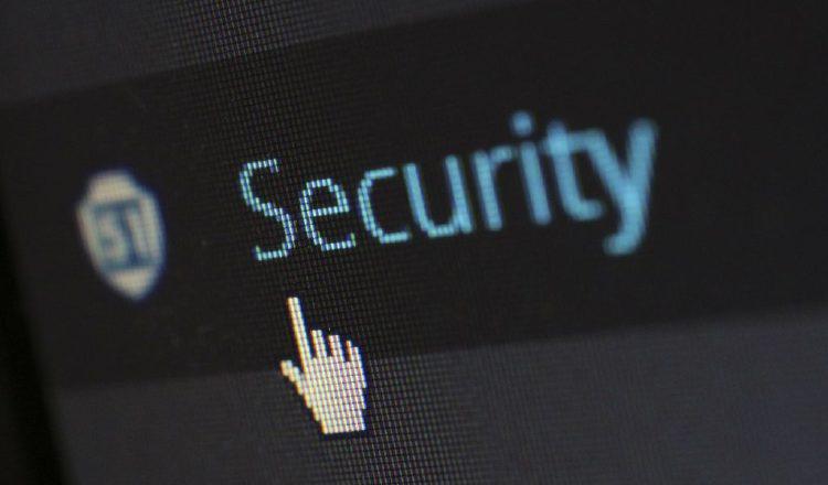 Temas clave que definieron el panorama de la ciberseguridad. Pixabay Ilustración
