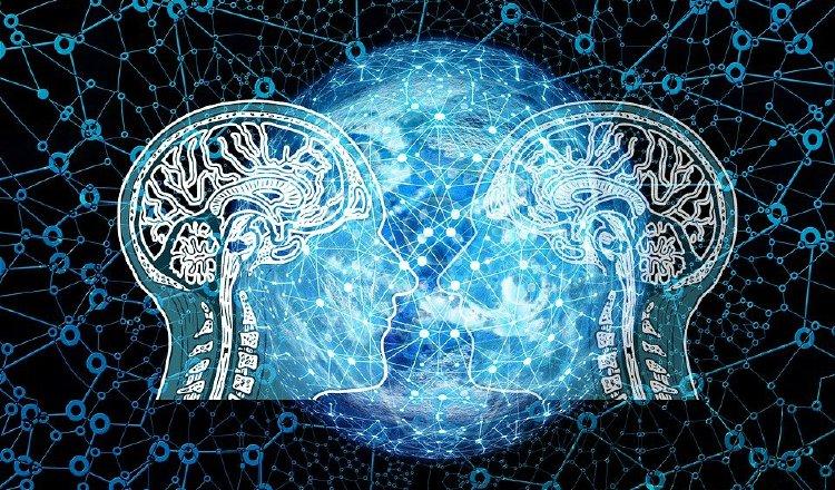 Para las empresas, la IA fue útil para ajustar procesos de manera automática. Pixabay/Ilustración