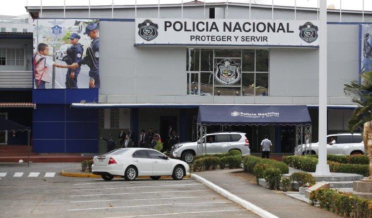 La Policía ha sido duramente cuestionada en los últimos meses por varios casos de abuso policial.