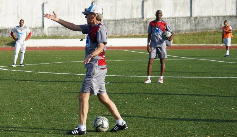 Eduardo Méndez Sporting.
