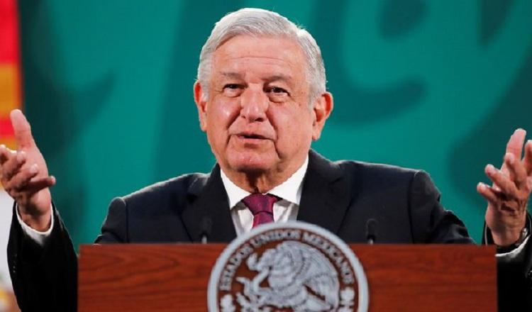 Las empresas afectadas podrán presentar amparos directos en tribunales mexicanos o recurrir a arbitrajes internacionales. EFE