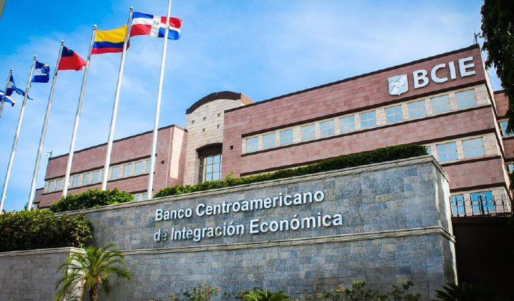 El presidente ejecutivo del BCIE explicó que la alianza estratégica con Taiwán ha permitido al banco