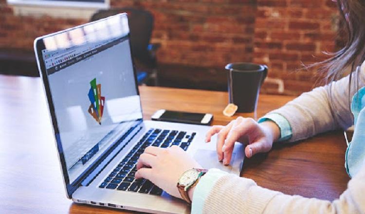 Es probable que los nuevos trabajadores digitales sean cuentapropistas que empleados formales. Archivo