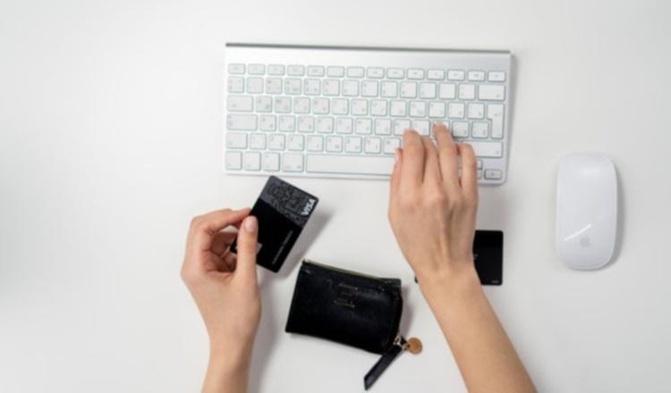 Productos financieros más competitivos gracias a la tecnología. Cortesía