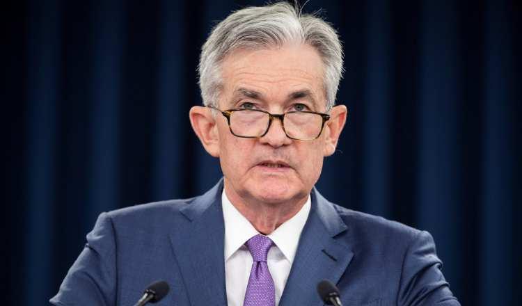 El mercado laboral podrían afectar las decisiones del banco. EFE