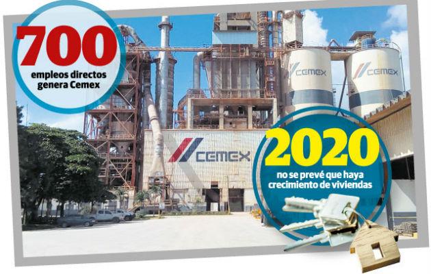 En el primer semestre de 2018, en la inversión de los permisos de construcción en el distrito de Panamá se reflejó un decrecimiento de 53%, según datos estadísticos de Capac.