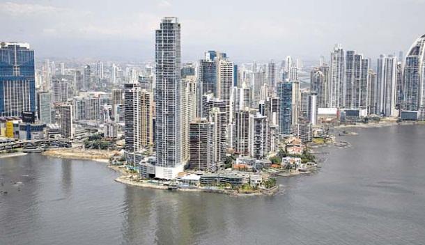 Moody's señaló que Panamá debe continuar con la inversión de megas proyectos y así tener un buen ritmo de inversión de manera disciplinada. Foto/Archivo