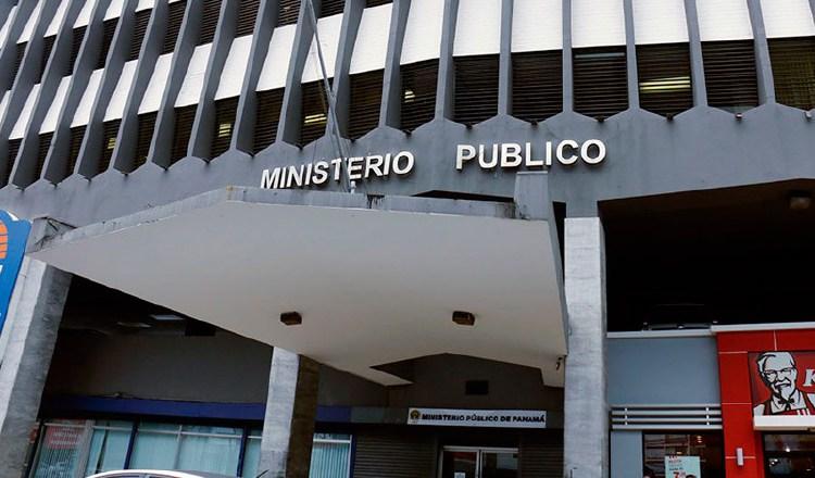 El proceso seguido al ciudadano Irving Alexis Rodríguez data del año 2005 y se ordenó que se le pague 50 mil dólares por los daños.