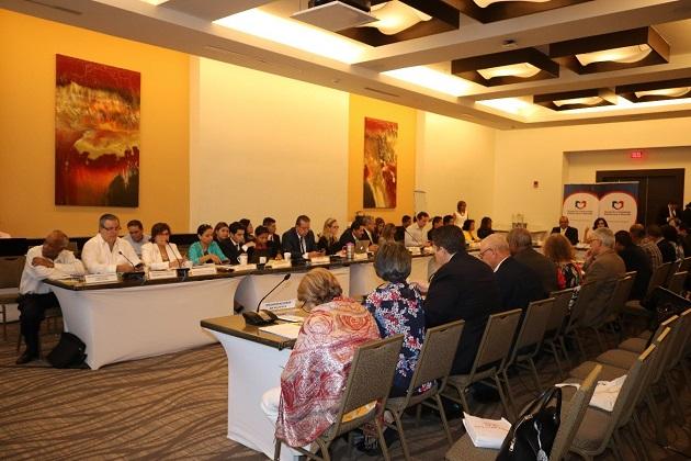 Reelección de diputados, el talón que Áquiles de la reformas constitucionales. Foto: Panamá América.