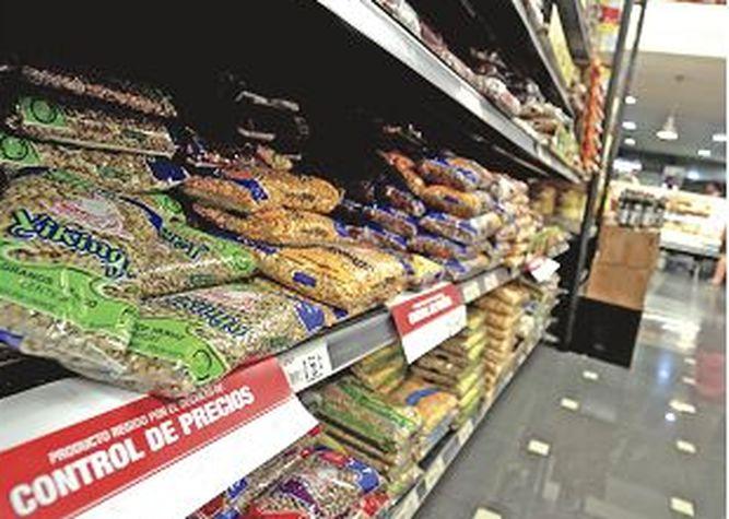 El control de precios impulsado por Juan Carlos Varela fue inconsulto y se aplicó sin un verdadero análisis.
