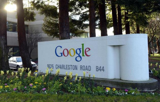 Desvelaron acuerdos de confidencialidad según los cuales, Google investigó esa denuncia y concluyó que era