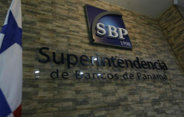 La Superintendencia de Bancos de Panamá contará con una Junta Directiva compuesta por siete directores.