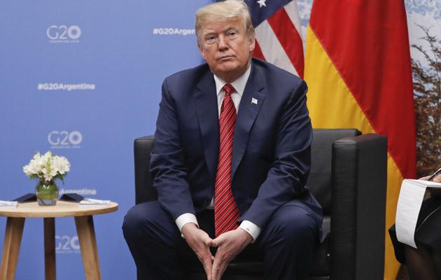 Se espera una segunda reunión entre Kim y Donald Trump muy pronto.