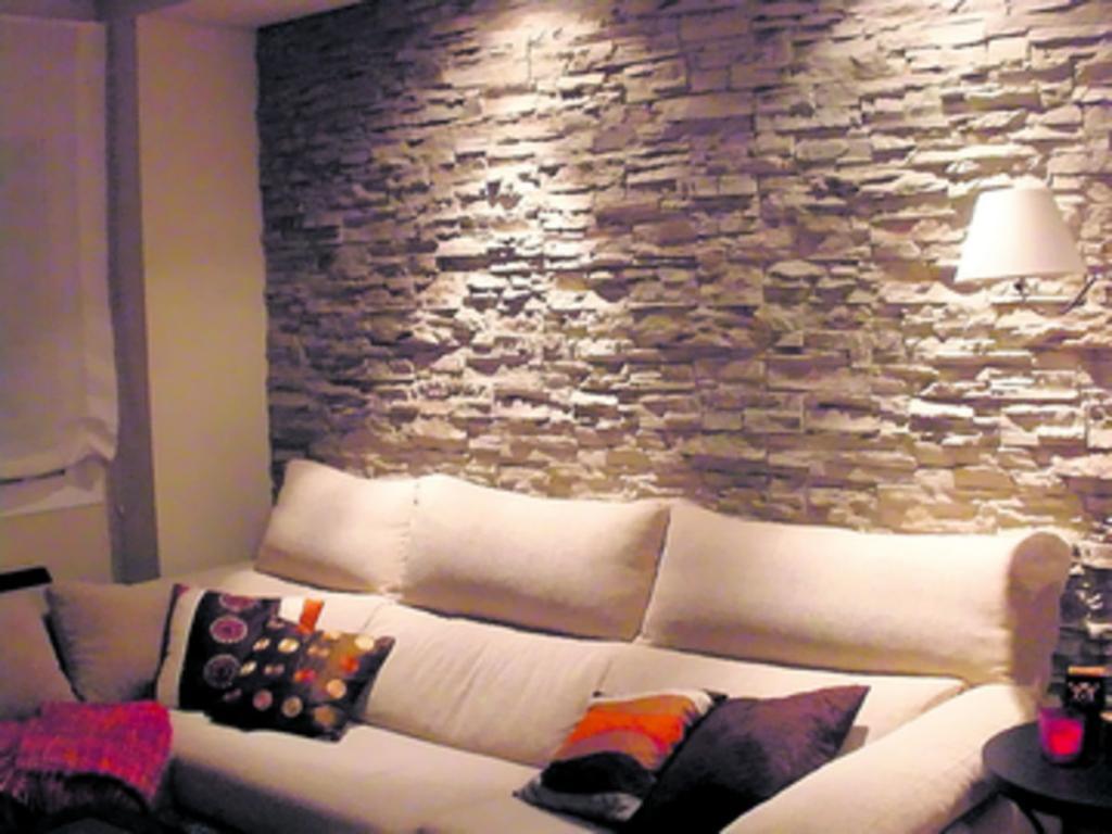 Papel Decorativo Paredes Papel Decorativo Paredes With Papel  ~ Papeles Decorativos Para Paredes