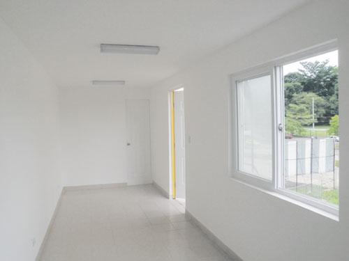 Un nuevo concepto de casas y oficinas | Panamá América