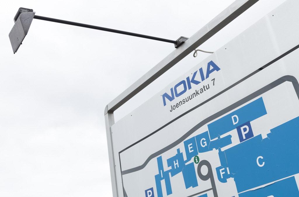 Nokia despedirá a 10.000 trabajadores en todo el mundo | Panamá ...