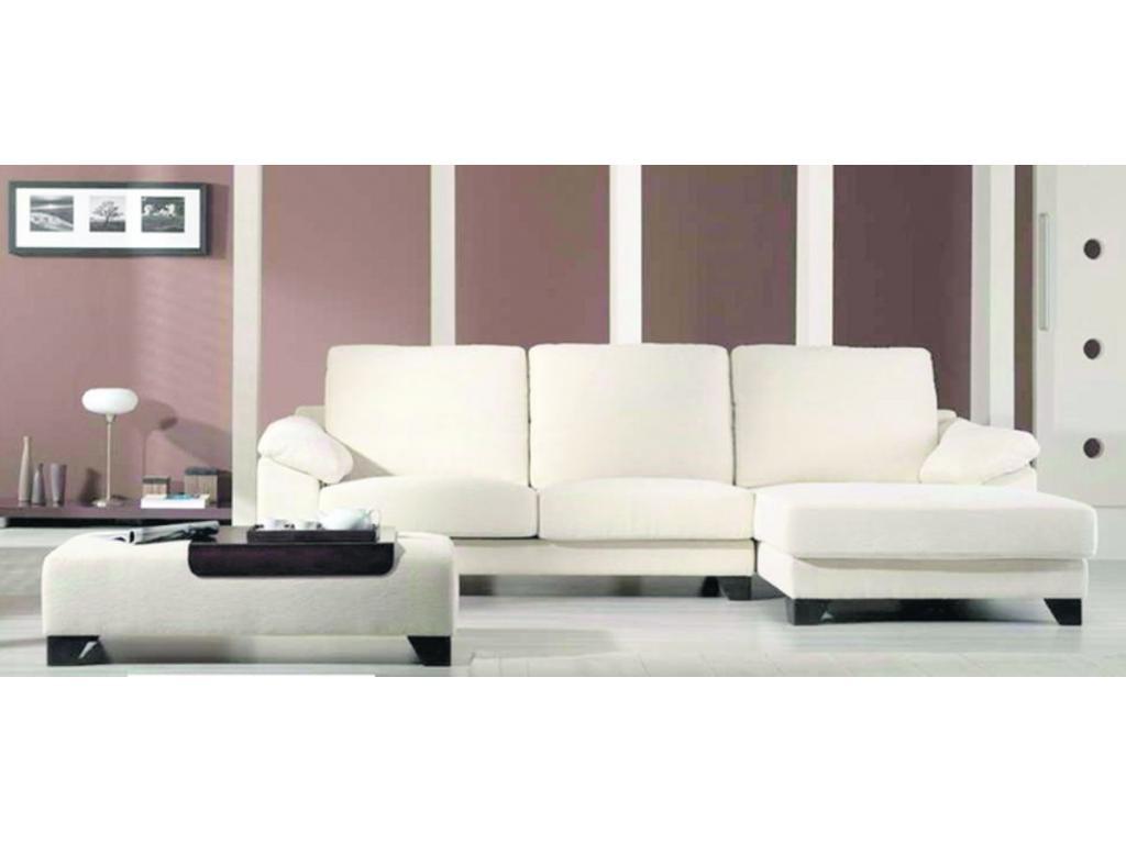 Los sofás y sillas tienen medidas estándar | Panamá América