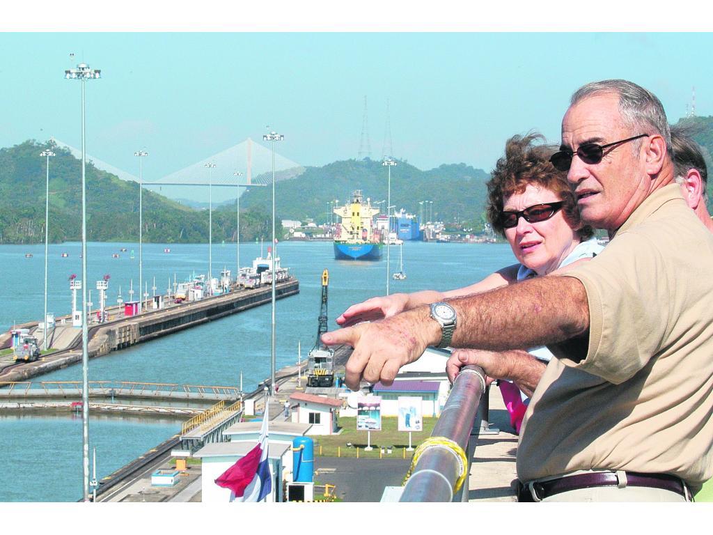 turismo-panama