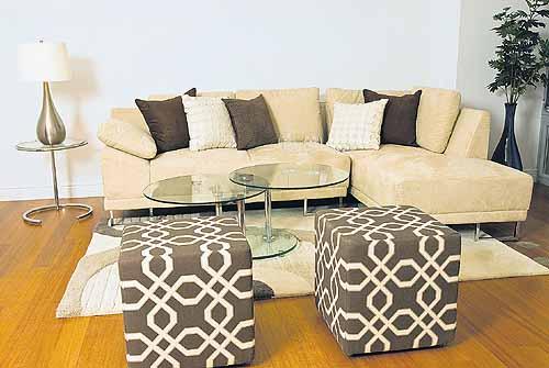 A la hora de elegir un buen tapiz para sus muebles - Muebles para tapizar ...
