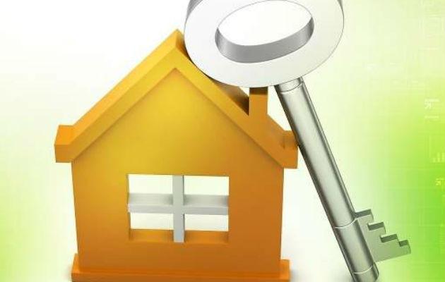 85% de las viviendas que se venden están dentro del rango de interés preferencial.