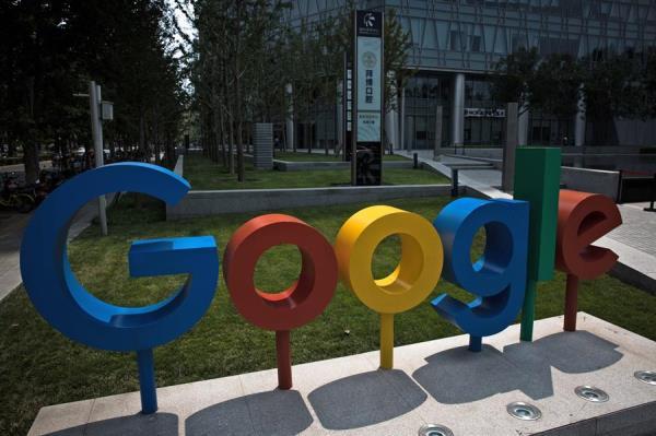 Los asistentes virtuales de Google han protagonizado varios titulares durante las últimas semanas. Foto/EFE