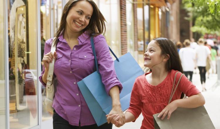 El ser permisivos y la sobreatención de los progenitores son factores que incrementan este problema.