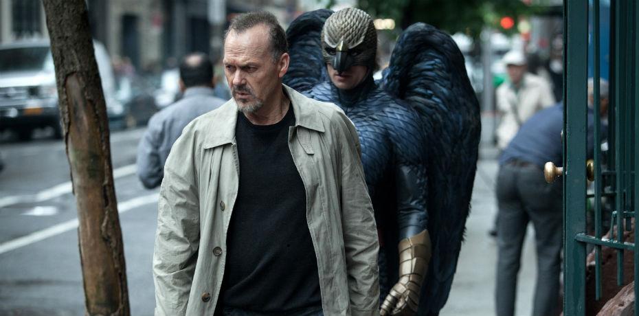 'Birdman' con 6 nominaciones a los premios Spirit