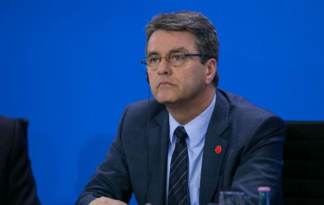 Posponen nuevamente el primer acuerdo comercial de la OMC en 20 años
