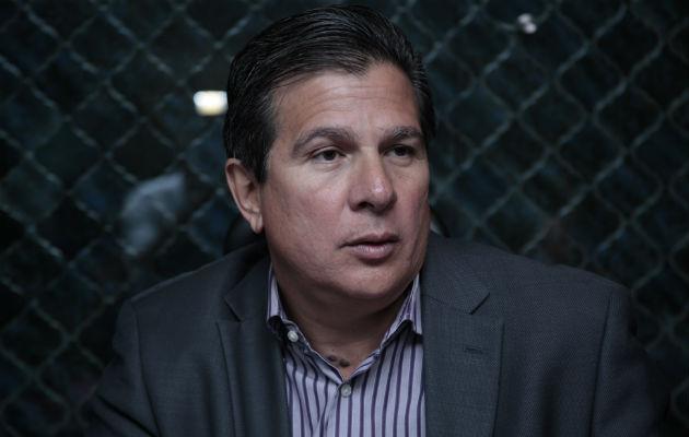 Denuncian al hermano del presidente de Panamá por cobrar comisiones ilegales