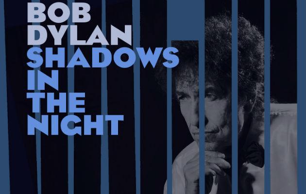 """Bob Dylan sobre Frank Sinatra: """"Es la montaña que tienes que escalar"""""""