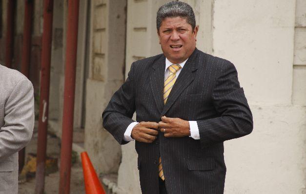 Mala noticia sorprendió a Crespo y lo dejó preocupado por los atletas panameños