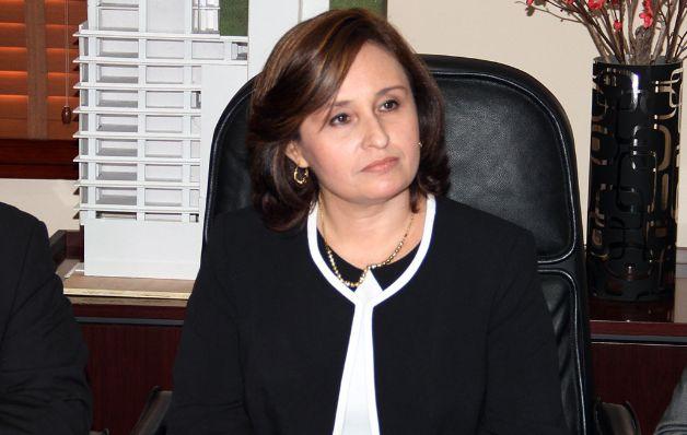 CIDH acoge demanda por persecución a Martinelli