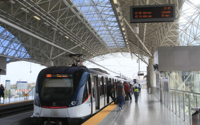 Metro de panam evala alternativas para corregir fallas elctricas metro de panam evala alternativas para corregir fallas elctricas publicscrutiny Images
