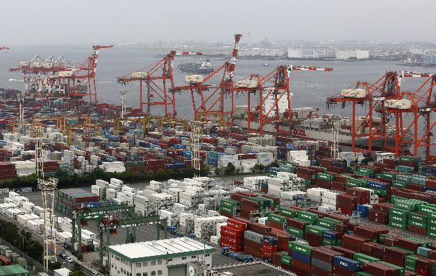 Fortalecerán comercio entre Guatemala y Corea