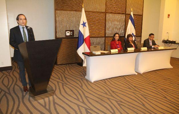 Panamá contará con un centro agrícola moderno