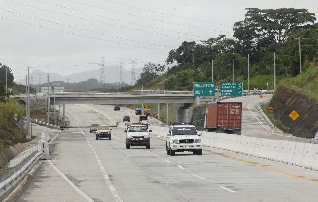 Tarifas deben ser ajustadas al saldar pago de corredores for Piletas en zona norte para pasar el dia 2015