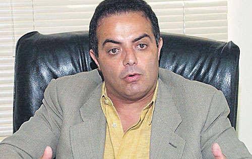 Jean Figali fue embajador en el gobierno panameñista de Mireya Moscoso.