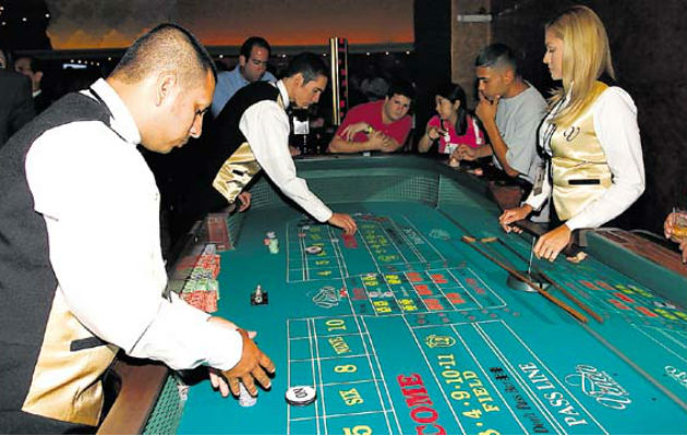 top 10 canadian online casinos