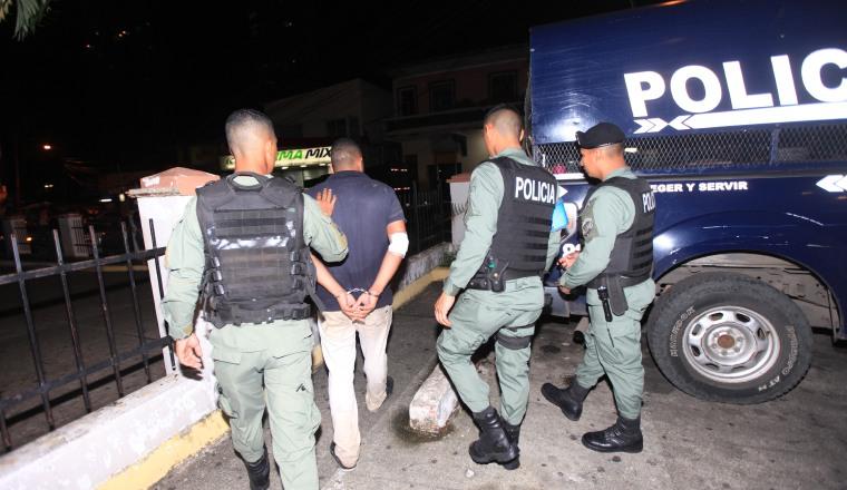 Seguridad: En las últimas semanas, se han registrado hechos delictivos, desde robos a restaurantes, centros médicos y gasolineras hasta secuestros y asesinatos de profesionales.