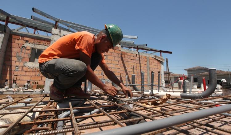 Precio de los materiales de construcci n se mantiene - Materiales de construccion precios ...