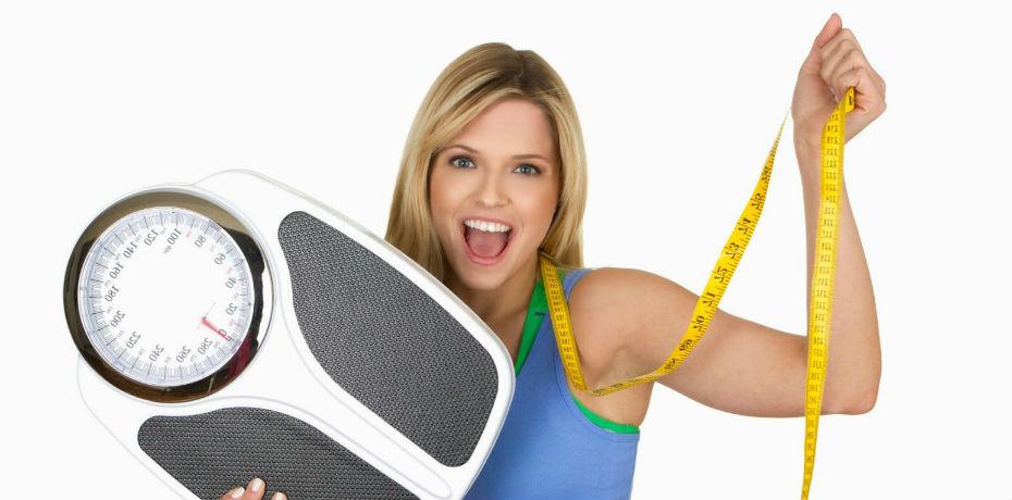 Que es bueno para bajar de peso natural