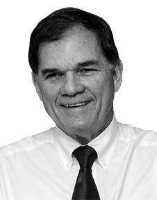 José María, una vida campesina en El Cortezo - Panamá América