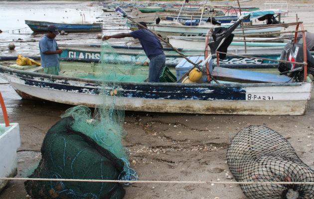 realidad gay redes de pesca